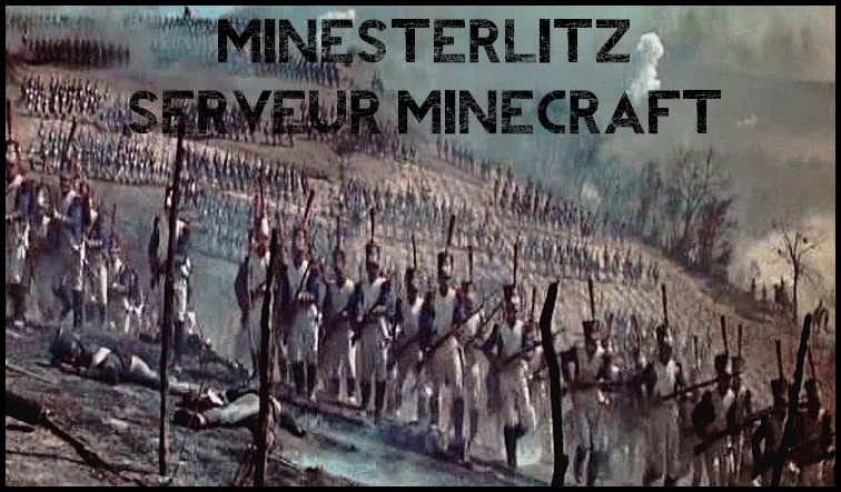 MineSterlitz Forum Index