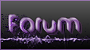 Purple MAD Forum Index