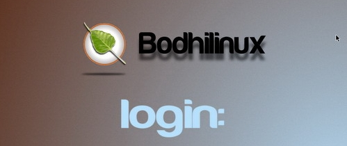 bodhi-linux.fr Forum Index