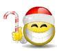 Noel est là !