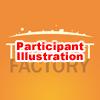 Participant Illustration