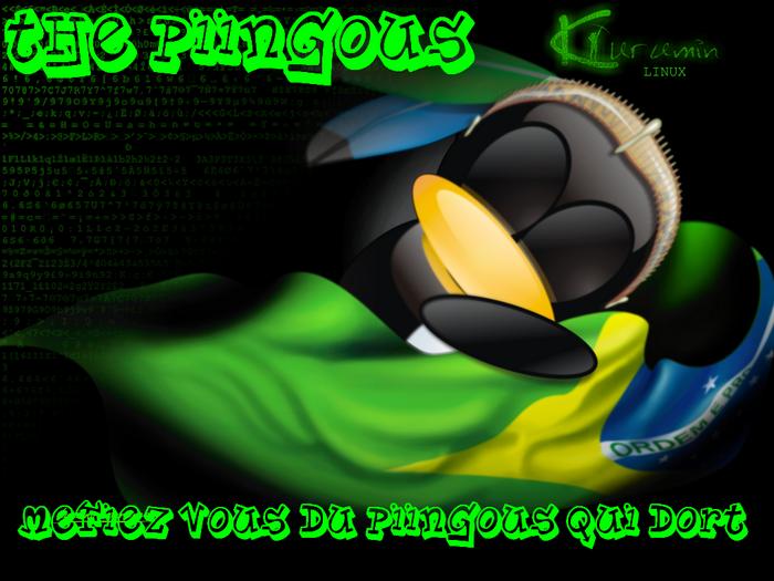 The Piingouss Index du Forum