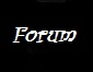 fc3 communauty  Index du Forum