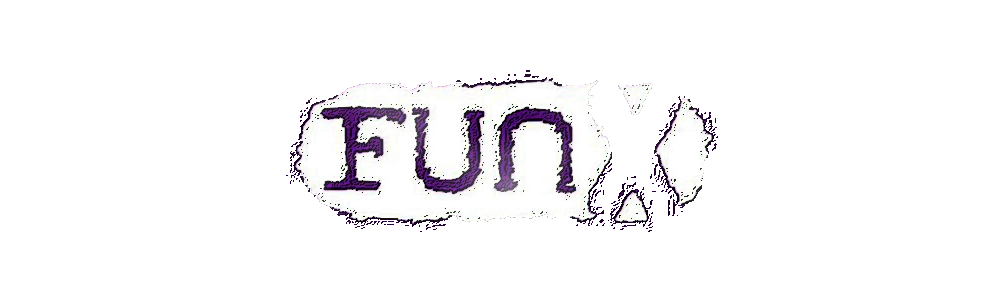 Team Fun-X Index du Forum