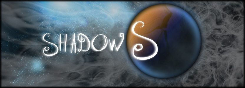shadows Index du Forum