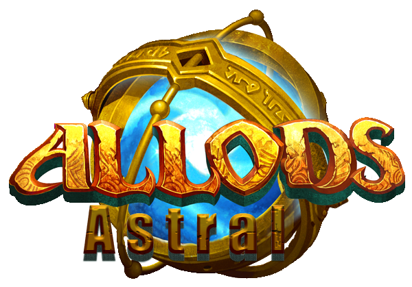 Allods Astral Index du Forum