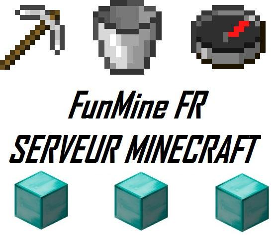 serveur funmine fr.  Index du Forum