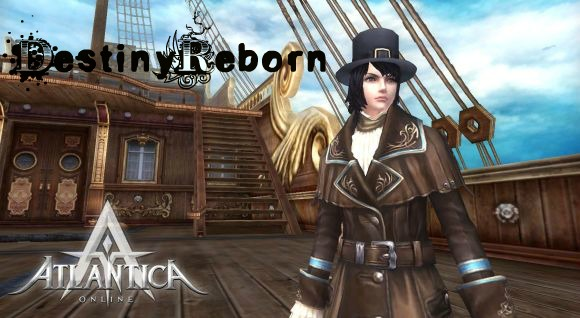 destinyreborn-funguilde atlantica online Index du Forum