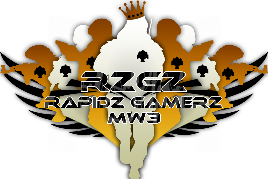 RaPiDz GaMeRz  Index du Forum