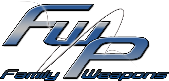 Team Family Weapons Index du Forum