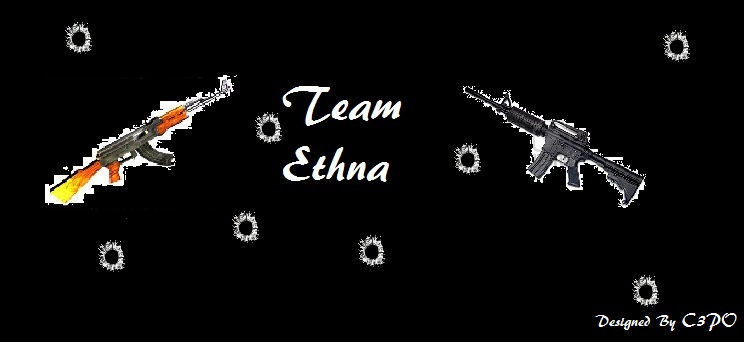 ethna Forum Index