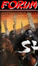 Shogun 2 Clan France forum Index du Forum