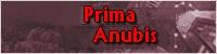 Prima d'Anubis