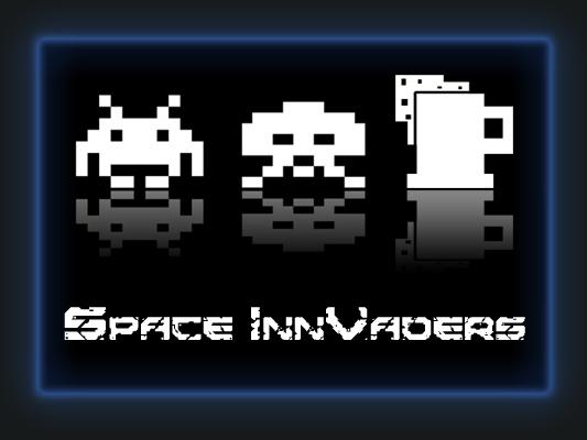Alliance Space InnVaders Index du Forum