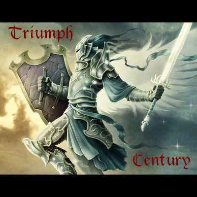 triumph century dragon ball z battle of gods english subtitles