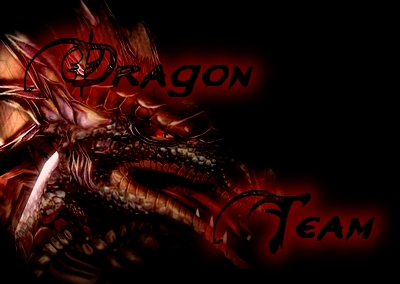 Dragon Team Index du Forum