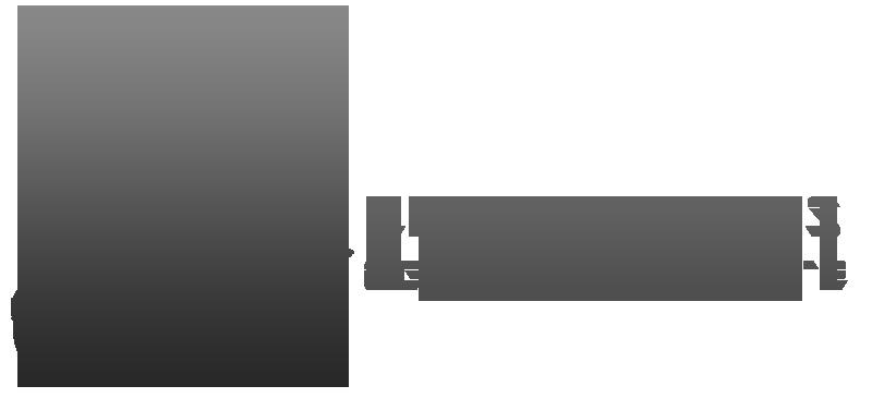SCORpion de age of empire Index du Forum