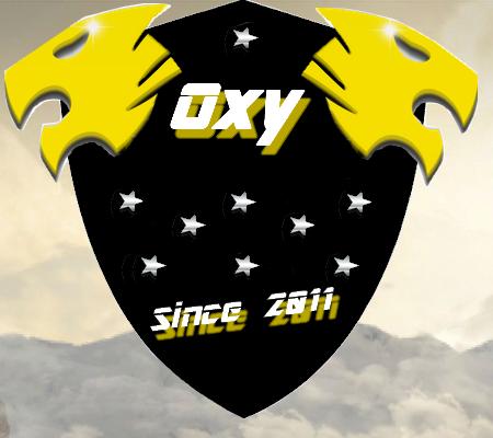 team oxy Forum Index