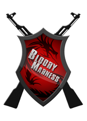 BloodyMadness™ Index du Forum