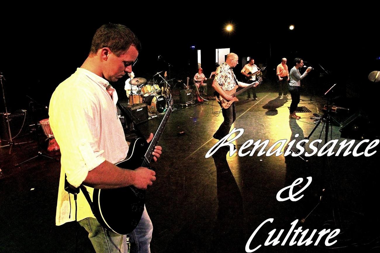 Renaissance & Culture école de musique Index du Forum