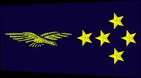 Général d'Armée Aérienne (Admin)