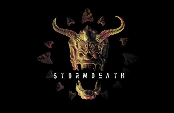stormdeath Index du Forum