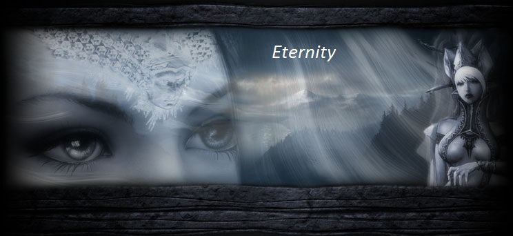 eternity Index du Forum