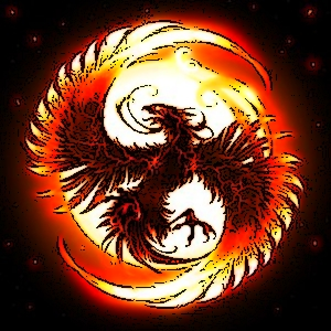 Furia Index du Forum