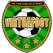 forum squadra olympique goal Index du Forum
