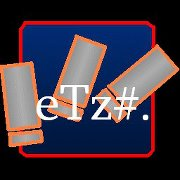 eTz#. Forum Index