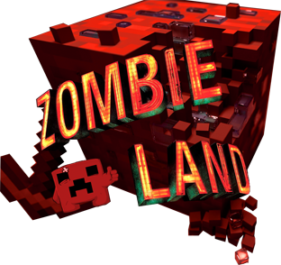 zombiland le serveur Index du Forum