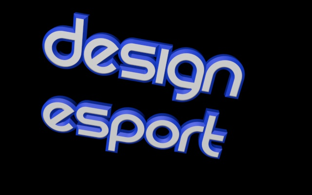 Team DeSiGn Esport Index du Forum