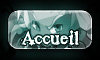 {aspect} Index du Forum