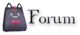 mythix-sgi  Index du Forum