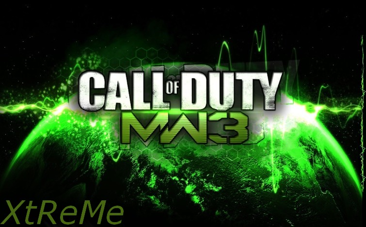 MW3 XtReMe Index du Forum
