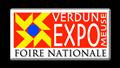 verdun expo