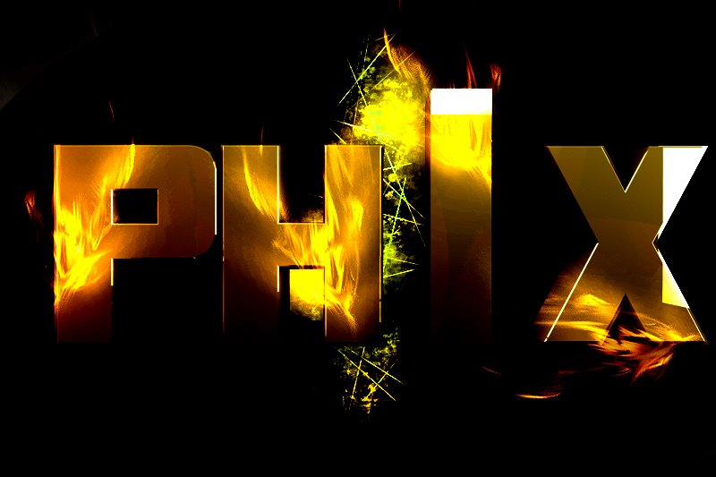 Clan PhoeniX Index du Forum