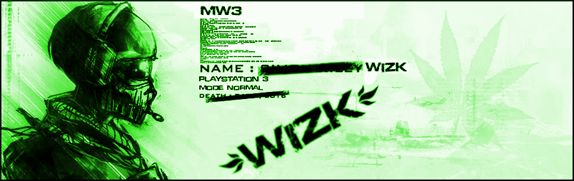 :: WizK :: Index du Forum