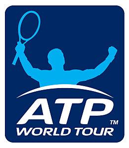 ATP World Tour Costa Azzura Index du Forum