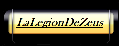 LaLegionDeZeus Index du Forum