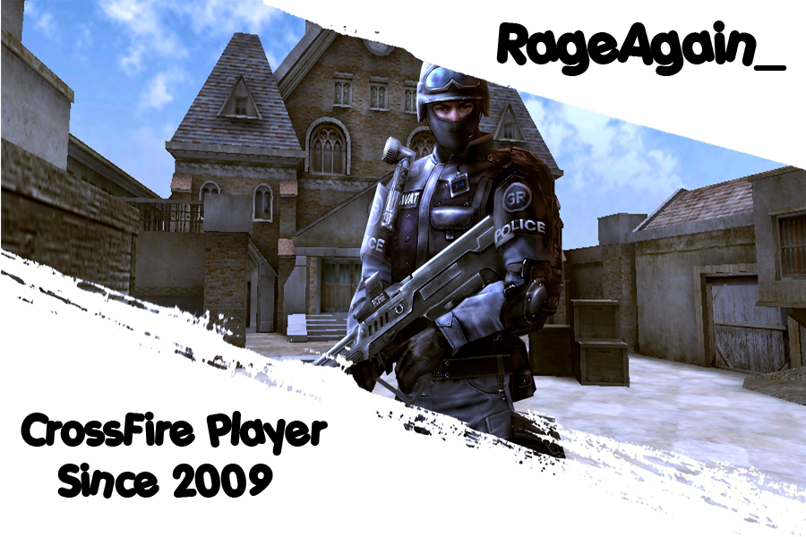RageAgain_ Index du Forum