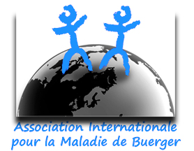 FORUM DE L'ASSOCIATION INTERNATIONALE DE LA MALADIE DE BUERGER Forum Index