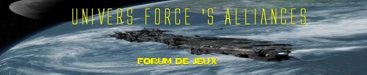 communauté de seigneur des anneaux, Fallen Galaxy et PokéTeam Index du Forum