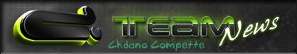 Oxyde-Gaming Index du Forum