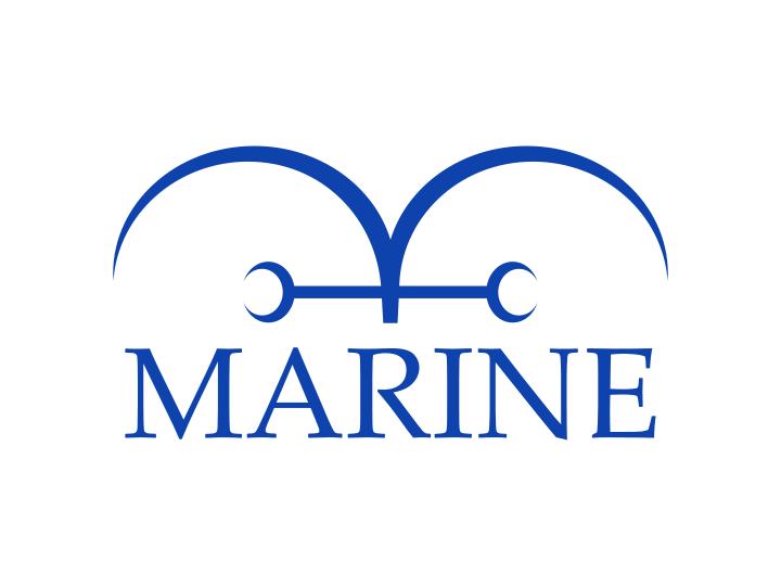 amiraux de la marine