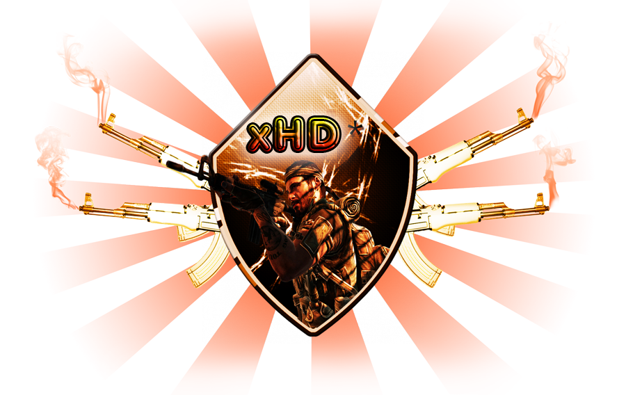 xHD-TEAM Index du Forum