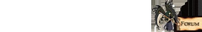Draken-Cluster Index du Forum