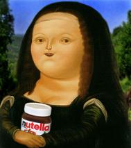 Nutella Factory Index du Forum