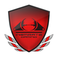 team Inspirate Gaming Index du Forum
