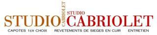 Studio Cabriolet